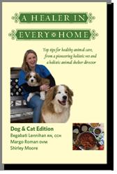 Save A Dog, Inc  - a holistic minded humane society located